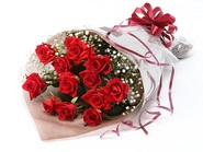 Special Rose(Rose bouquet)