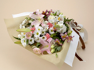 "Offerings bouquet""恵みMegumi"""